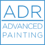ADR Painting